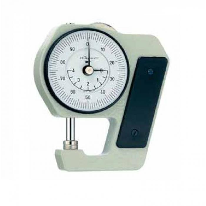 Käfer Pocket Dial Thickness Gauges JZ 15