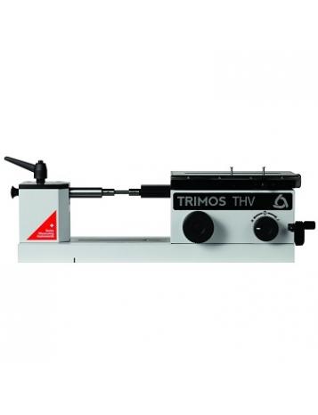 TRIMOS THV