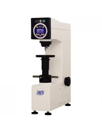 CV-600 Basic Digital Series