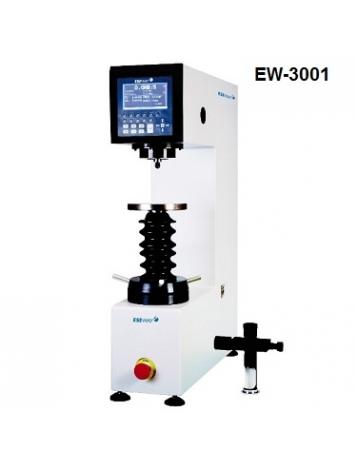 EW-3000 Series