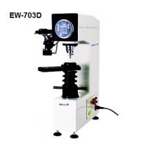 EW-700 Series thumbnail