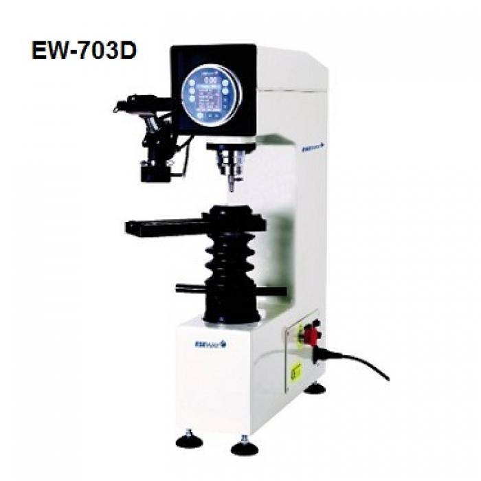 EW-700 Series