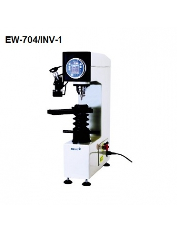 EW-700/INV-1 Series