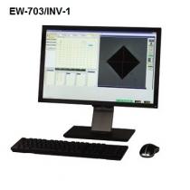 EW-700/INV-1 Series thumbnail