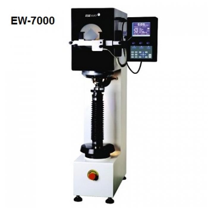EW-7000 Series
