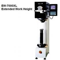 EW-7000 Series thumbnail