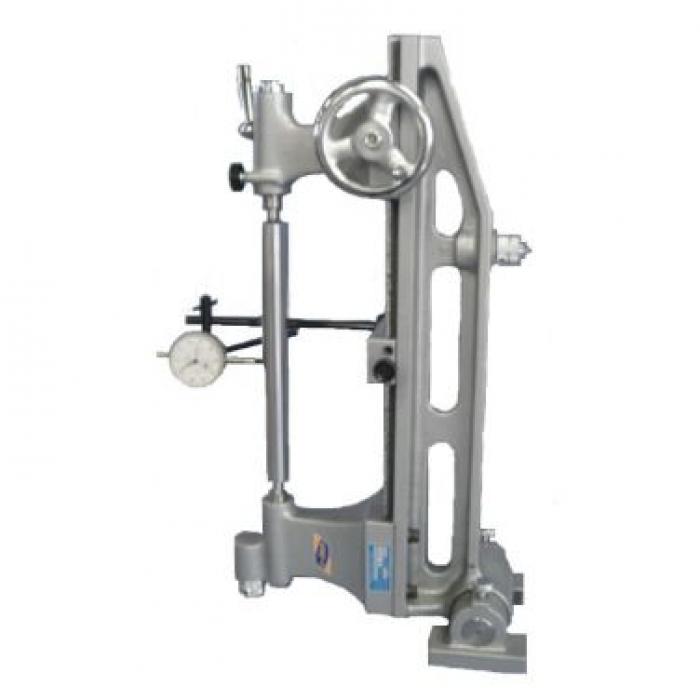 Vertical/Horizontal Combination Bench Centers(SP-Type)