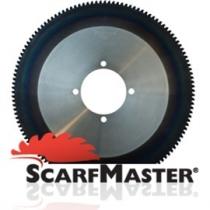 KINKELDER TCT SCARFMASTER thumbnail
