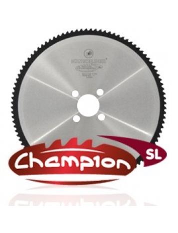 KINKELDER TCT CHAMPION SL