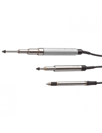 SYLVAC CAPACITIVE MEASURING PROBES