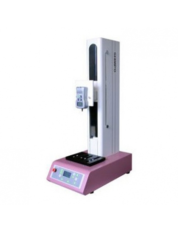 SHIMPO TEST STAND FGS-VC SERIES