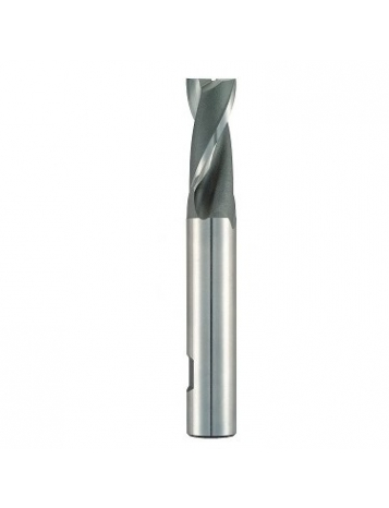 MAYKESTAG SLOT END MILLS - LONG SERIES