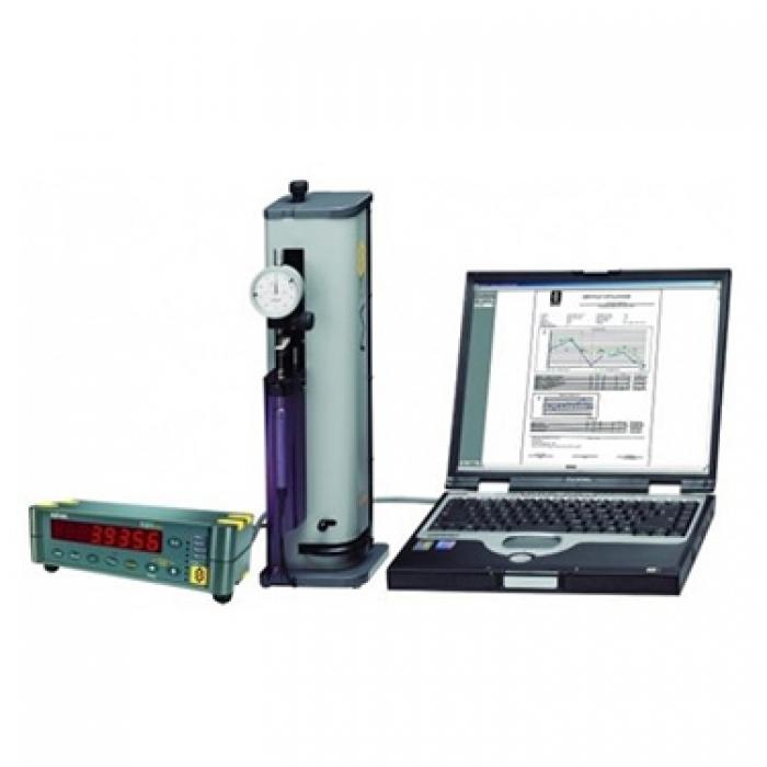 SYLVAC Dial Gauge Calibrator Testing Stand M3