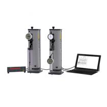 SYLVAC Dial Gauge Calibrator Testing Stand M3 thumbnail