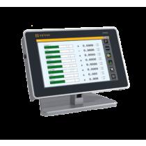 SYLVAC Digital Display D400S IP65 thumbnail