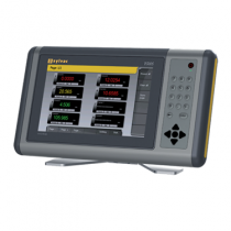 SYLVAC Digital Display & Gaging Processor D300S V2 thumbnail
