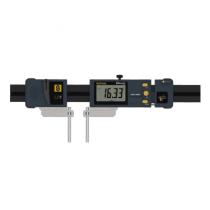 SYLVAC Ultra Light Caliper ULH4 thumbnail