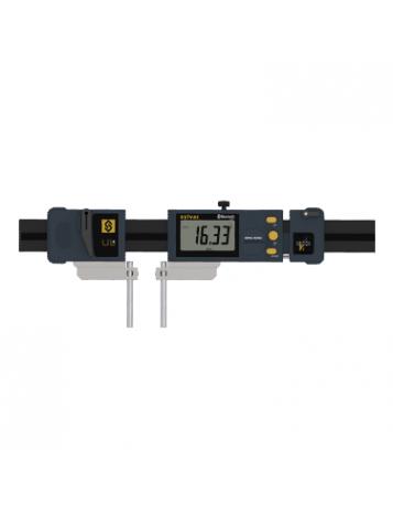 SYLVAC Ultra Light Caliper ULH4