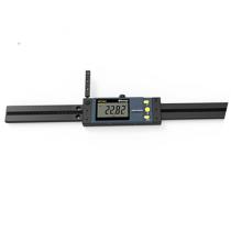 SYLVAC Ultra Light Digital Scale ULD4 thumbnail
