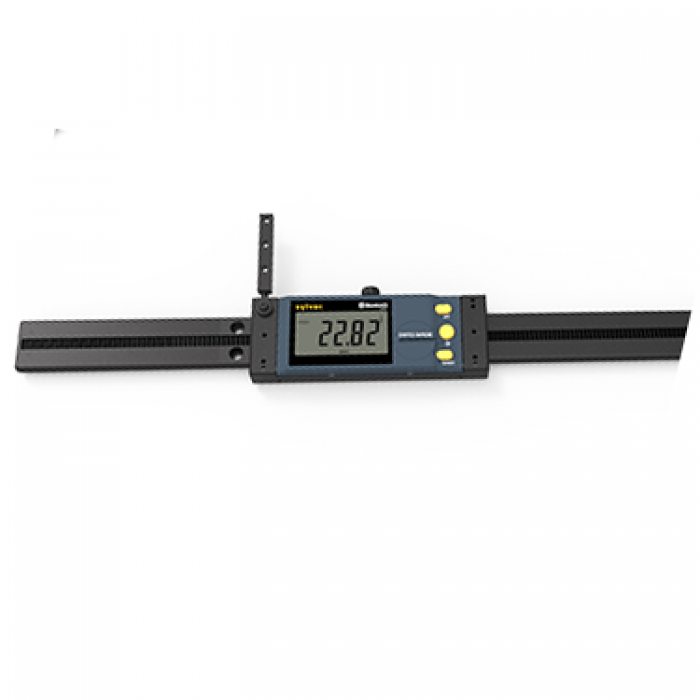 SYLVAC Ultra Light Digital Scale ULD4