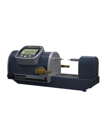 SYLVAC Bench Table Measurement PS16 V2