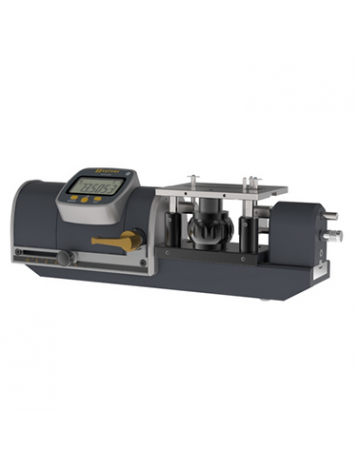 SYLVAC Bench Table Measurement PS16 V2 LV