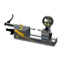 SYLVAC Micro Bench Table Measurement PS17 Entre-portée thumbnail