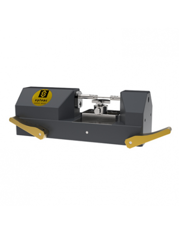 SYLVAC Micro Bench Table Measurement PS15