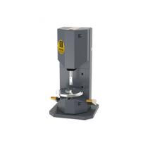 SYLVAC Micro Bench Table Measurement PS15 thumbnail