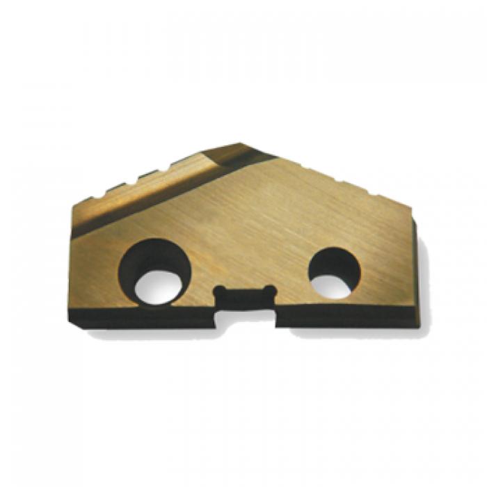 WIDIA-MetCut™ Spade Drill Insert