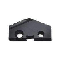 WIDIA-MetCut™ Spade Drill Insert thumbnail