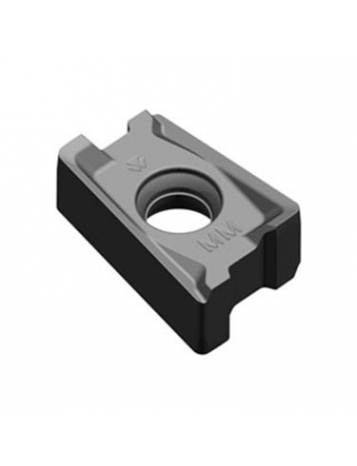 WIDIA Inserts For Victory™ VSM490-15 Series