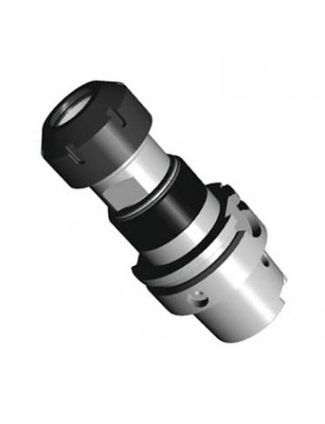 WIDIA HSK63 Synchro Plus™