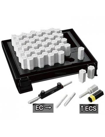 EISEN EC-ECS SERIES
