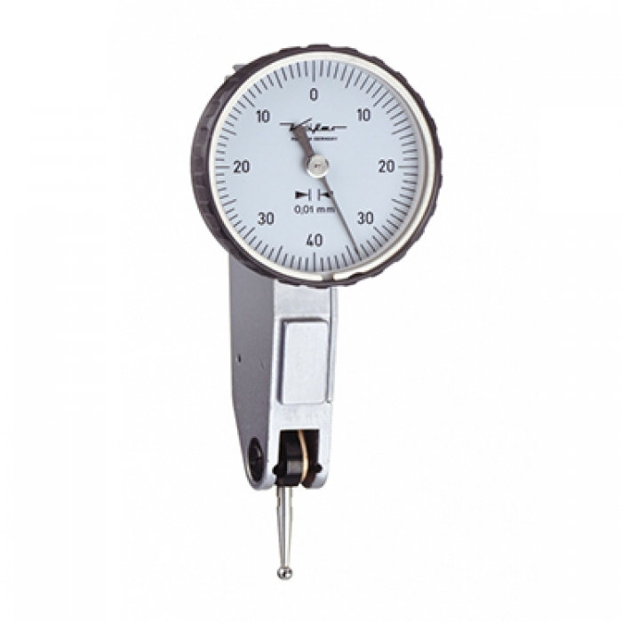 Käfer Dial Test Indicators K Series