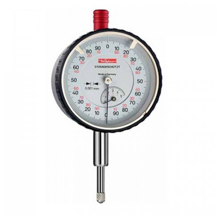 Käfer Precision Dial Gauges FM Series