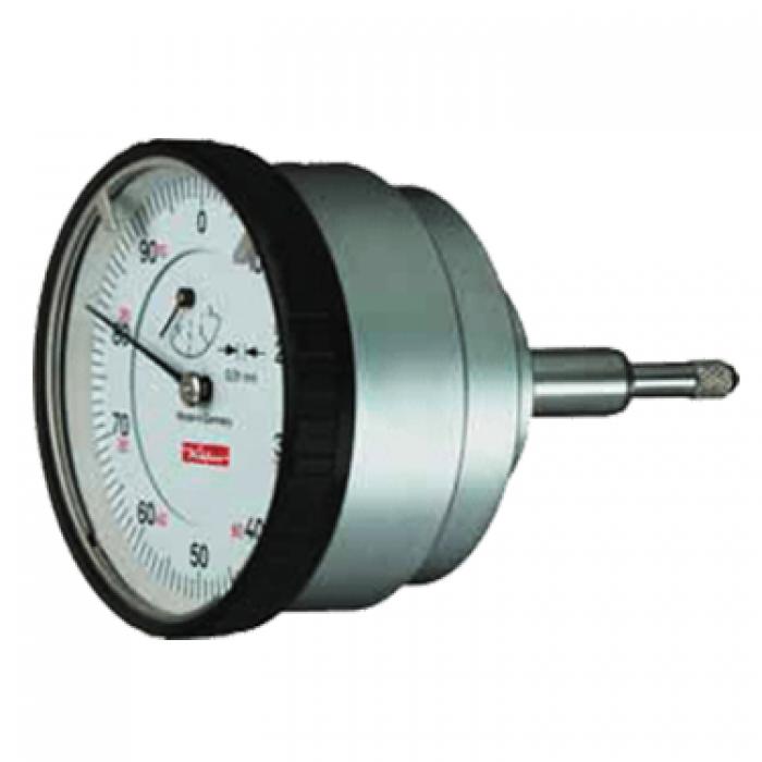 Käfer Precision Dial Gauges M 2 R