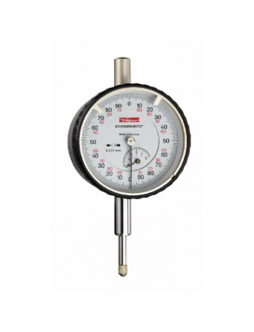 Käfer Precision Dial Gauges KM Series