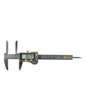SYLVAC Digital Caliper S_Cal EVO BT Deep Measurement