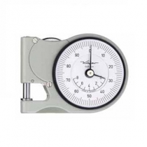 Käfer Pocket Dial Thickness Gauges J 12 thumbnail