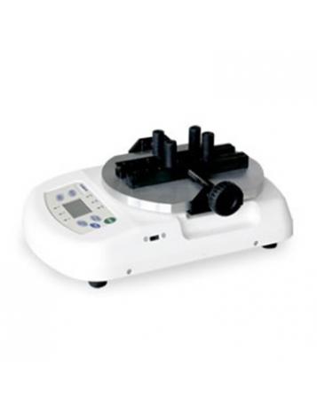SHIMPO Torque Tester TNX Series