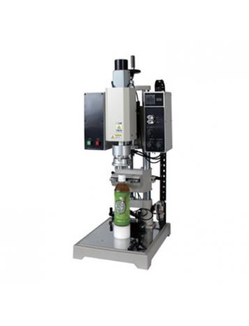 SHIMPO Automation Torque Testing Unit MTP - NT Series