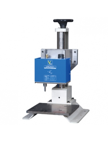 VECTOR VM2020 AIR PEN MARKING MACHINE