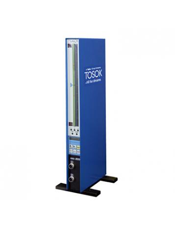 NIDEC - CEG 2000