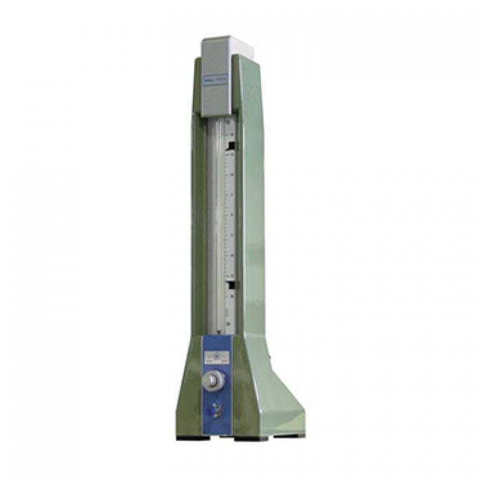 NIDEC - FT 5000