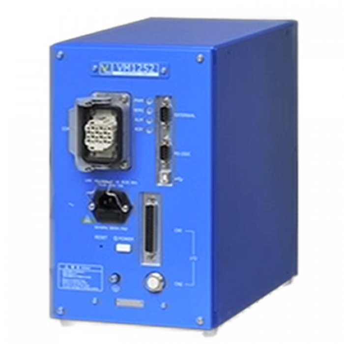 VECTOR VM1250 MULTI-STYLUS PEN MARKING MACHINE