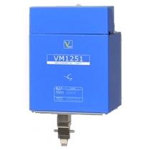 VECTOR VM1250 MULTI-STYLUS PEN MARKING MACHINE thumbnail