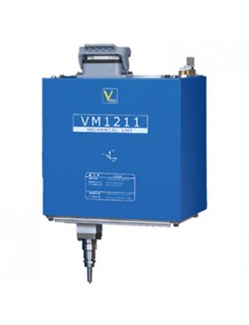 VECTOR VM1210 AIR PEN MARKING MACHINE