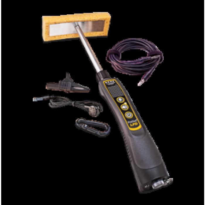 DEFELSKO - PosiTest Pinhole Detector LPD