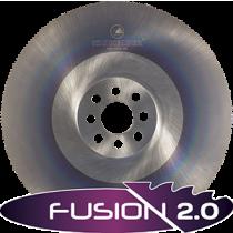 KINKELDER - HSS Fusion 2.0 thumbnail